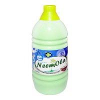 NEEMOLA FLOOR CLEANER 1.00 LTR BOTTLE