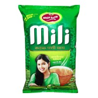 MILI STRONG LEAF TEA 1.00 KG PACKET