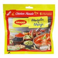 MAGGI MASALA A MAGIC CHICKEN MASALA 36.00 GM PACKET