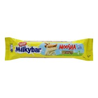 NESTLE MILKYBAR MOOSHA CHOCOLATE 40.00 GM