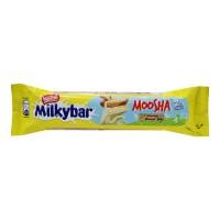 NESTLE MILKYBAR MOOSHA 40.00 GM