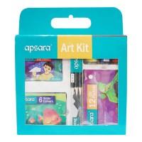 APSARA ART KIT 1.00 PCS
