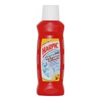 HARPIC LEMON BATHROOM CLEANER 200.00 ML BOTTLE