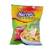HARISH KHATTA MITHA NAMKEEN 400.00 GM PACKET