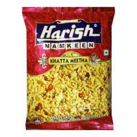 HARISH KHATTA MEETHA NAMKEEN 150.00 GM PACKET