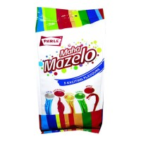 PARLE MAHA MAZELO FLAVOURED CANDY 396.00 GM PACKET