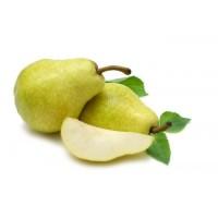 Nashpati - Pears 250 Gms
