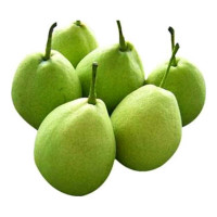 Naag - Pears 250 Gms