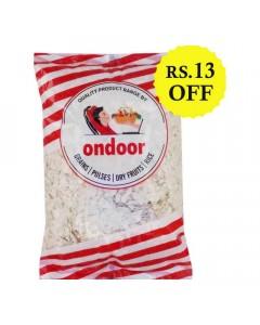 ONDOOR POHA  (STANDARD) PACKED 1 KG