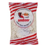 ONDOOR POHA (STANDARD) PACKED 1.00 KG