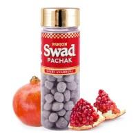 SWAD PACHAK SHAHI ANARDANA 110.00 GM JAR