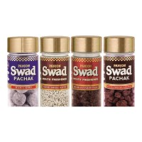 SWAD MOUTH FRESHENER COMBO PACK  430.00 GM
