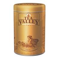 TEA-VALLEY ASSAM TEA 250.00 GM JAR