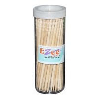 EZEE TOOTHPICKS 1.00 NO