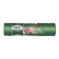 EZEE WRAP ROLL 600 MTRS 1.00 NO