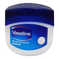 VASELINE SKIN PROTECTING JELLY ORIGINAL 200.00 GM
