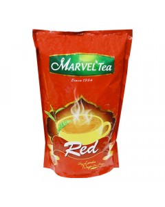MARVEL RED TEA 1.00 KG PACKET