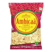 AMBICAA SUPER MIXTURE 400.00 GM PACKET