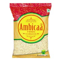 AMBICAA RATLAMI SEV 400.00 GM PACKET