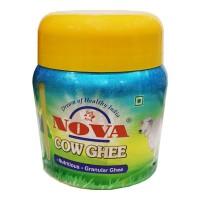 NOVA COW GHEE 500.00 ML JAR