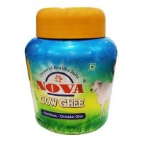 NOVA COW GHEE 1.00 LTR JAR