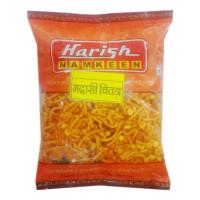 HARISH MADRASI MIXTURE PACKET