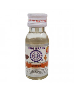 RING-BRAND KEWRA ESSENCE 20.00 ML BOTTLE