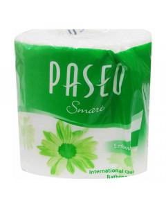 PASEO BATHROOM ROLL 1 ROLL 2 PLY 1.00 NO
