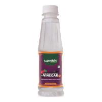 ONDOOR SURABHI VINEGAR 200 ML BUY 1 GET 1 FREE