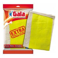 GALA DUAL FLOOR CLOTH(POCHHA) 1.00 NO