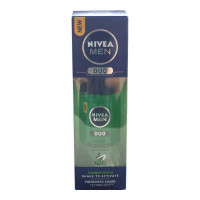 NIVEA MEN DUO SUMMER FRESH DEODORANT 100.00 ML