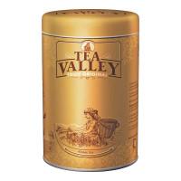 TEA-VALLEY ASSAM TEA 500.00 GM