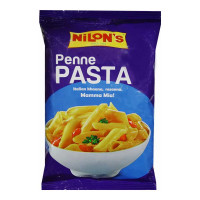 NILONS PENNE PASTA 200.00 GM PACKET