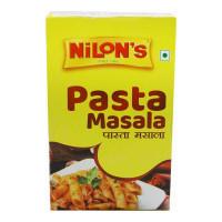NILONS PASTA MASALA 50.00 GM BOX