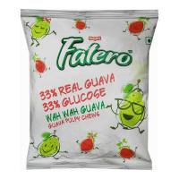 ONDOOR FALERO GUAVA JELLY CANDY 160 GM BUY 1 GET 1 FREE
