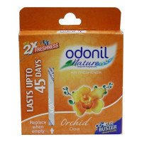 ODONIL NATURE ORCHID DEW AIR FRESHNER 75.00 GM