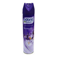 ODONIL NATURE LAVENDER MIST ROOM FRESHENER 240.00 ML