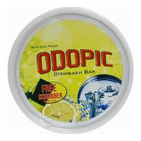 ODOPIC DISHWASH BAR 500.00 GM