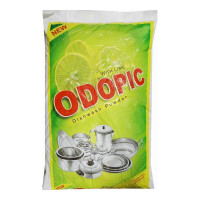 ODONIL DISHWASH POWDER 1.00 KG