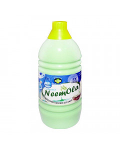 ONDOOR NEEMOLA FLOOR CLEANER 1 LTR BUY 1 GET 1 FREE