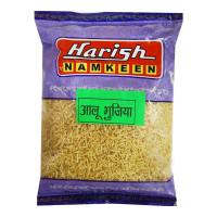 HARISH ALOO BHUJIYA 400.00 GM