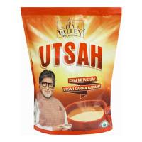 TEA-VALLEY UTSAH TEA 1.00 KG