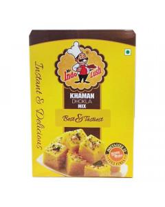 MR.-INDO-LUSH KHAMAN DHOKLA MIX 200.00 GM