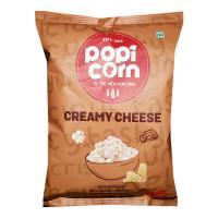 ONDOOR POPICORN CREAMY CHEESE POPCORN 35 GM BUY 1 GET 1 FREE