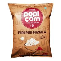 ONDOOR POPICORN PIRI PIRI MASALA POPCORN 35 GM BUY 1 GET 1 FREE