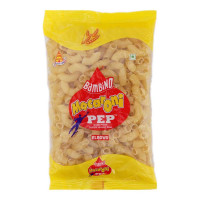 BAMBINO PASTA MACARONI ELBOWS 170 GM PACKET