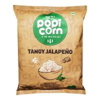 ONDOOR POPICORN TANGY JALAPENO POPCORN 35 GM BUY 1 GET 1 FREE