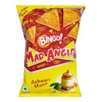 ONDOOR BINGO MAD ANGLES ACHAARI MASTI 163 GM BUY 1 GET 1 FREE