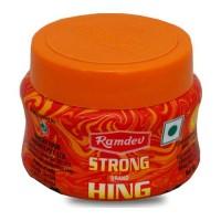 RAMDEV BRAND HING 10.00 GM BOX