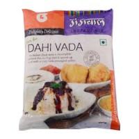 GANGWAL DAHI VADA 500.00 GM PACKET